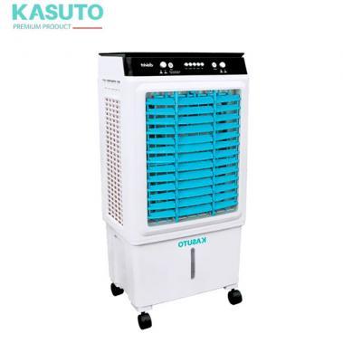 Máy làm mát Kasuto KSA-03500A