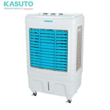 Máy làm mát Kasuto KSA-04500A