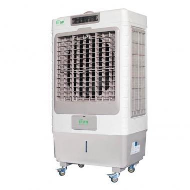 Máy làm mát hơi nước IFan 1200