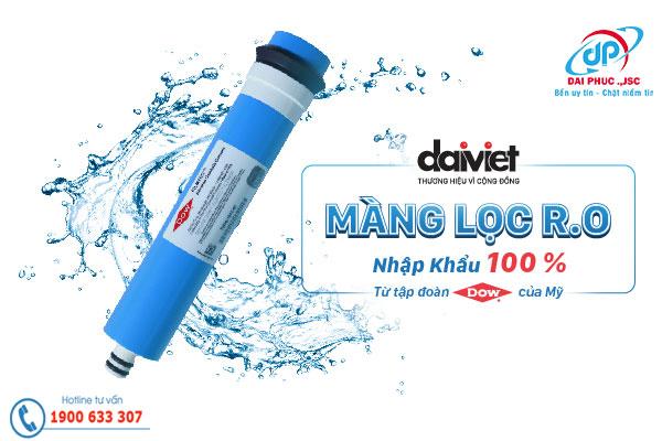 mang-loc-dow-My-daikio