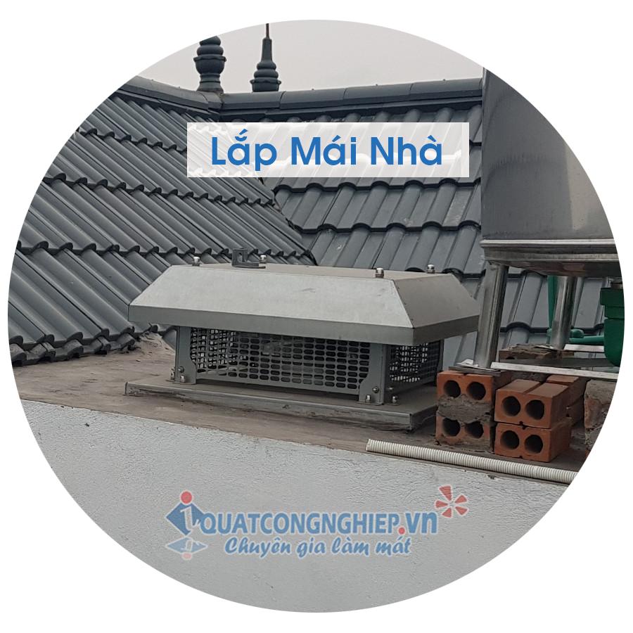 Lap_Mai_Nha_1