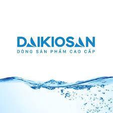 Daikiosan