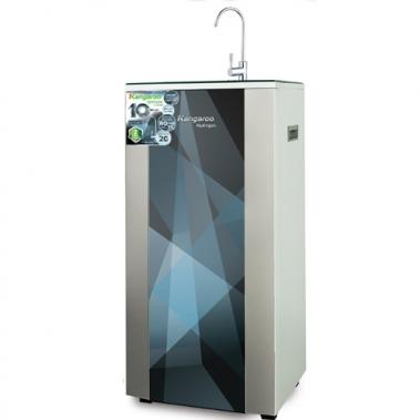 Máy lọc nước Kangaroo Hydrogen Plus KG100HP VTU