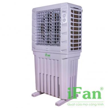 Máy làm mát iFan 12000A - 12000m3/h -250W