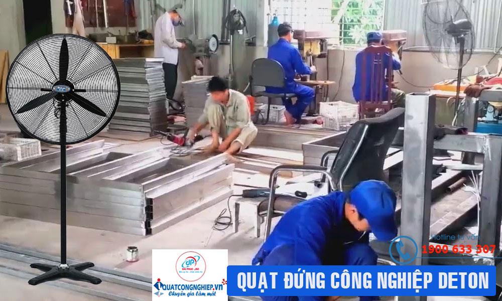 Quat-Dung-Cong-Nghiep-Deton-IQuatCongNghiep.vn