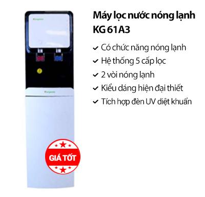 big_may_loc_nuoc_nong_lanh_kangaroo_kg61a3_1