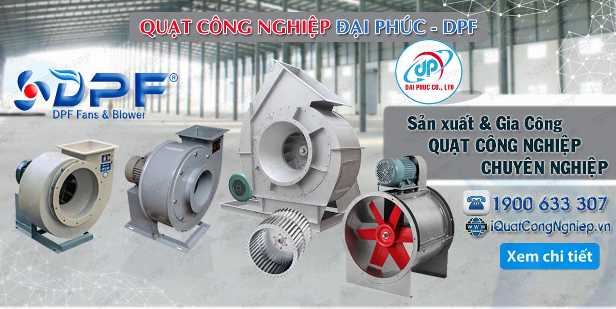 quat-cong-nghiep-dpf-dai-phuc