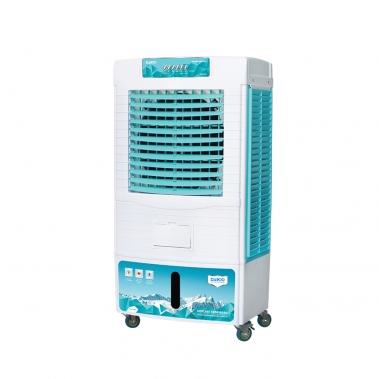 Máy làm mát hơi nước cao cấp Daikio DKA-5500A