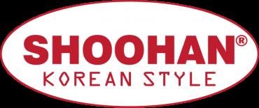 Shoohan