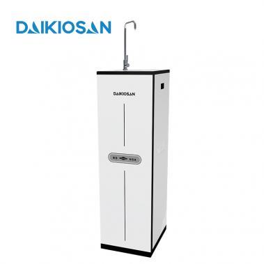 Máy lọc nước Daikiosan thông minh DSW-42109E