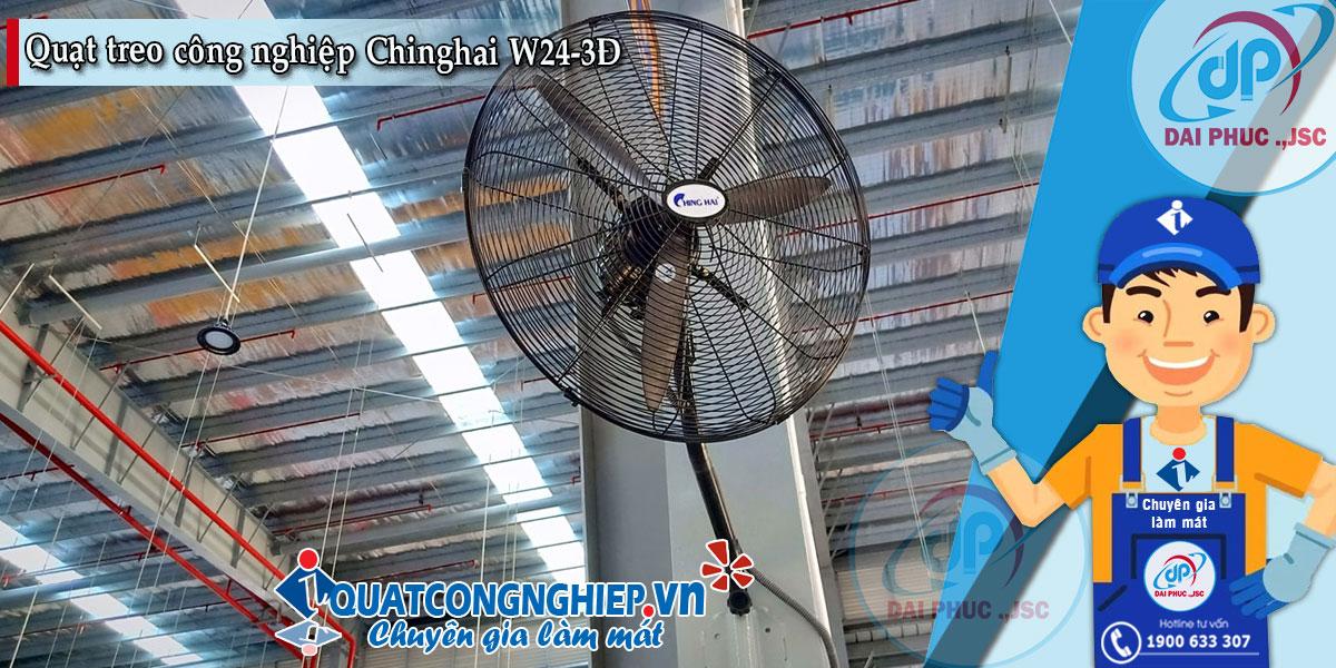 Quat-Treo-Cong-Nghiep-Chinghai-W24-3Y-600mm