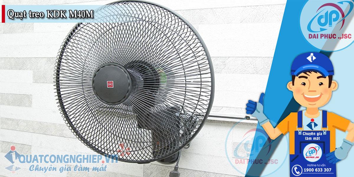 Quat-treo-tuong-kdk-m40m