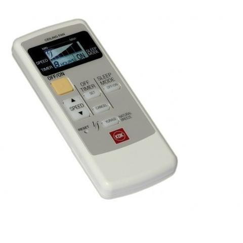 Z60WS-Remote_control