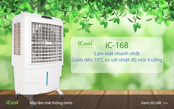 may-lam-mat-icool-ic-168