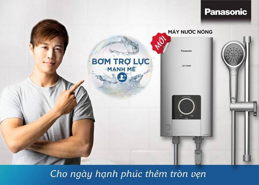 may-nuoc-nong-truc-tiep-co-bom-tro-luc-panasonic-dh-4np1vs-4500w-3