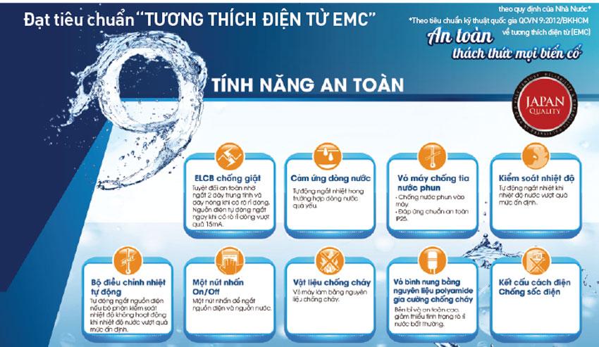 may-nuoc-nong-truc-tiep-co-bom-tro-luc-panasonic-dh-4np1vs-4500w-4