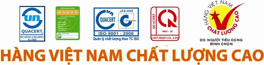 quat-dien-lifan