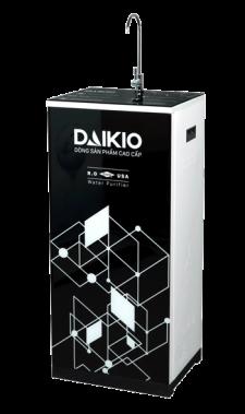 Máy lọc nước Daikio RO DKW-00010H