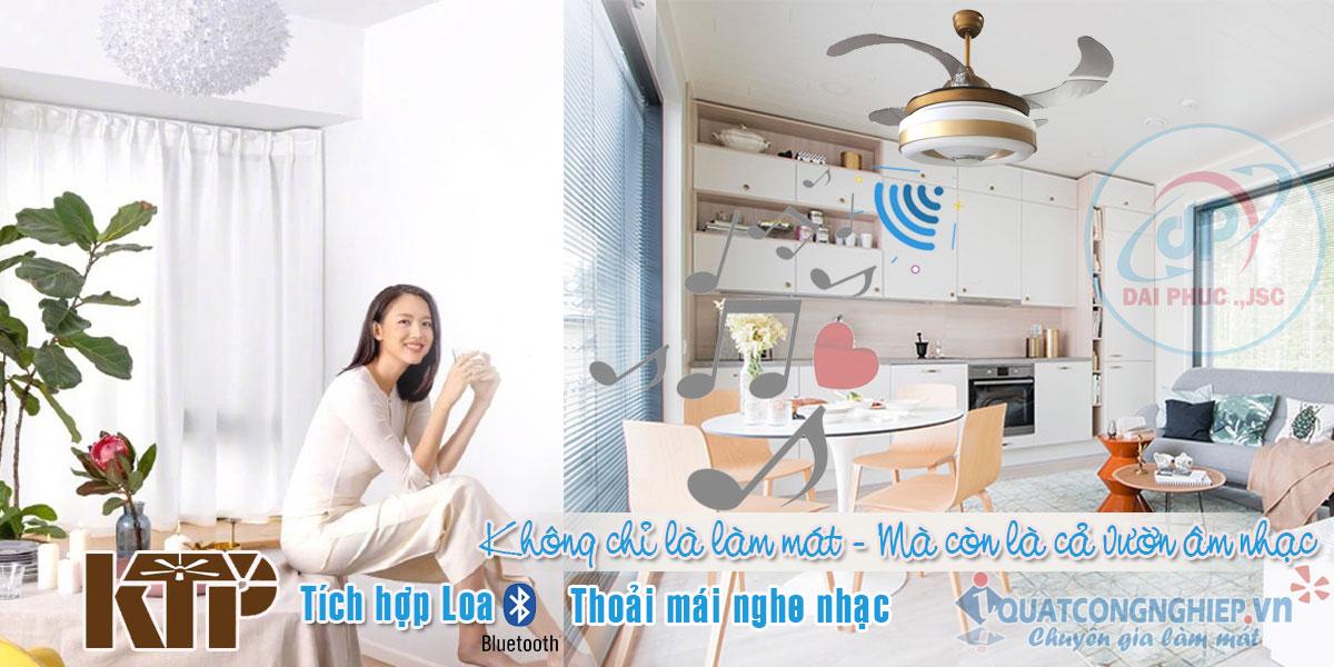 Quat-Tran-Canh-Xep-Kim-Thuan-Phong-KTP109B-1