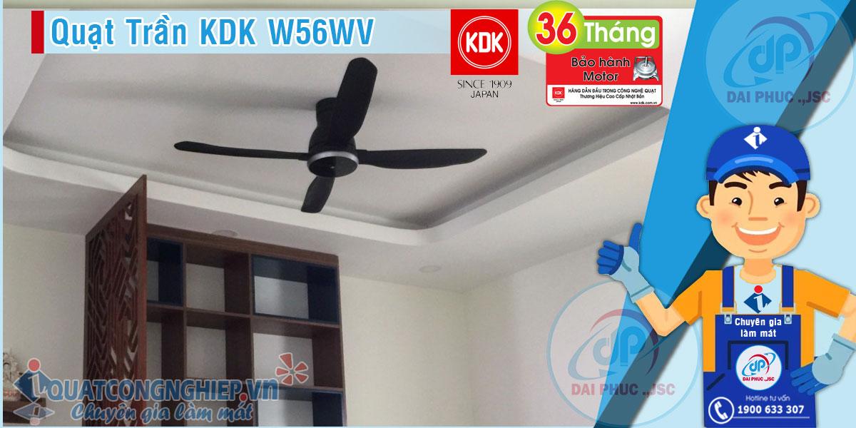 quat-tran-kdk-w56wv-bk-3