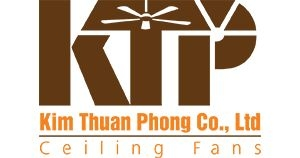 Kim Thuận Phong