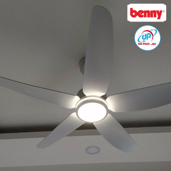 Quat_Tran_Benny_5_Canh_BFC52LUX_5_2
