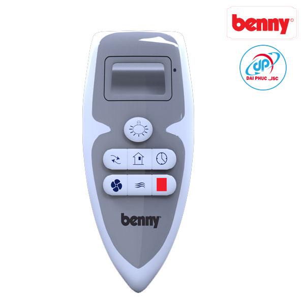 remote_Quat_Tran_Benny_5_Canh_BFC52LUX_1