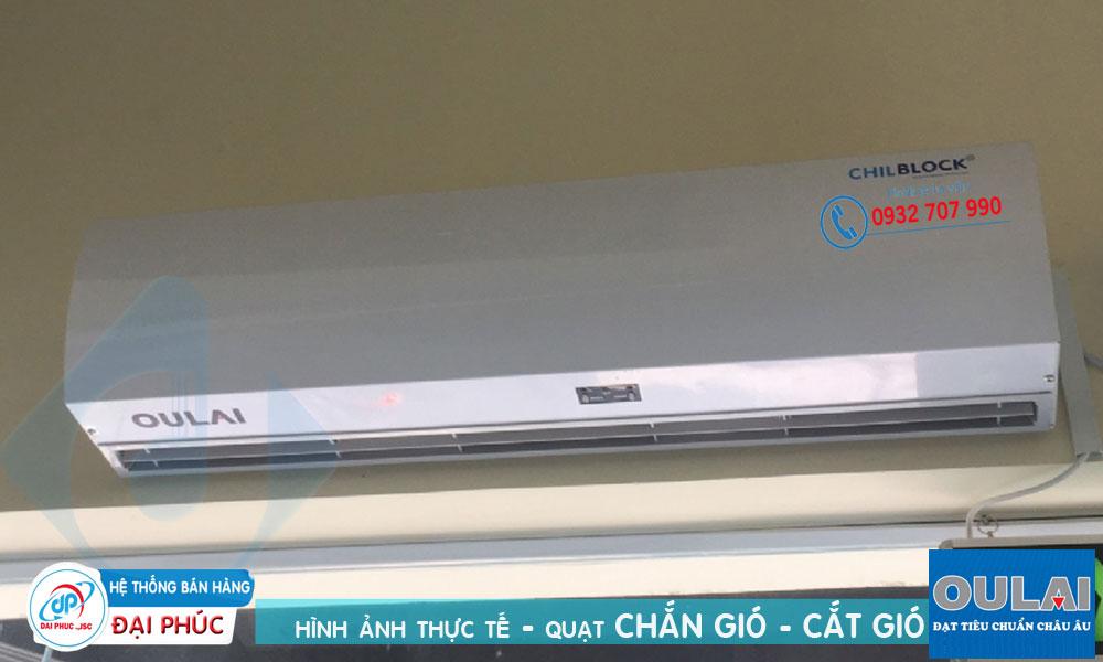 Quat-Chan-Gio-Oulai-1