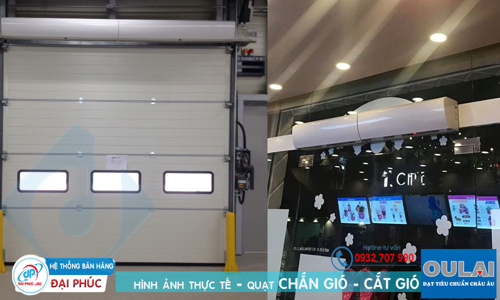 Quat-Chan-Gio-Oulai-2