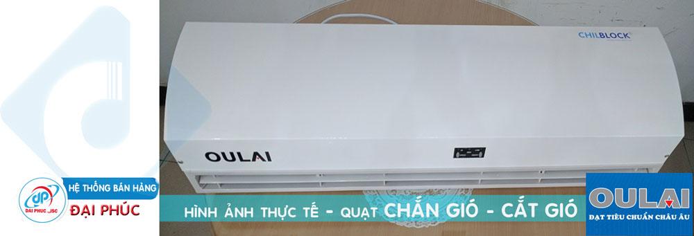 Quat-Chan-Gio-Oulai