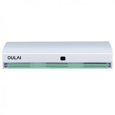 Quạt chắn gió Oulai FM4512D