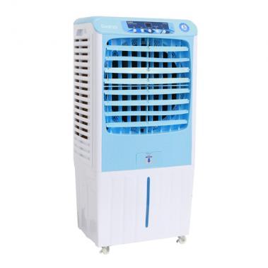 Máy làm mát hơi nước Daikiosan DKA-04000B
