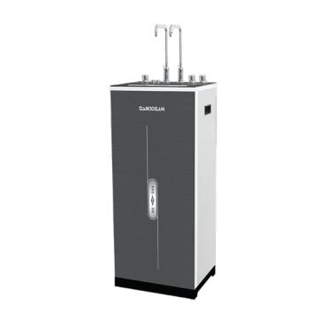 Máy lọc nước RO nóng nguội lạnh Daikiosan DSW-43710H