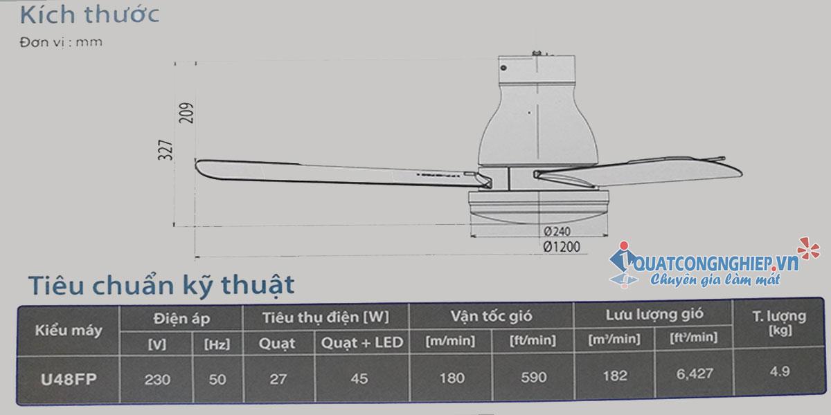 quat-tran-kdk-u48-fp-ban-ve