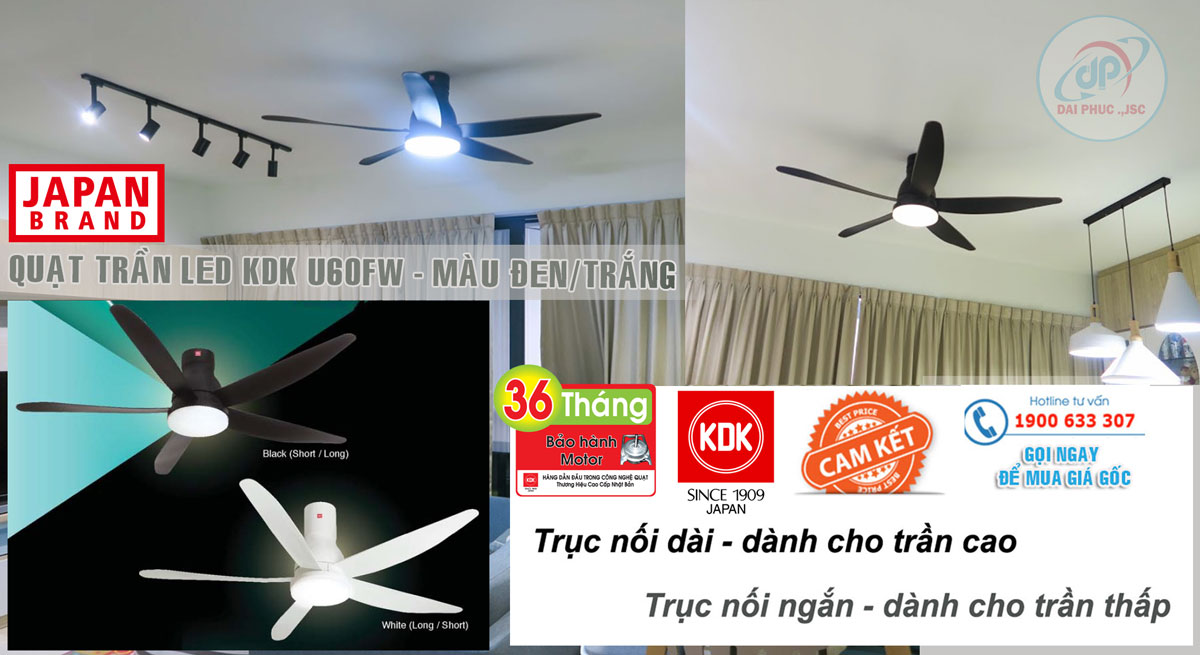 quat-tran-led-kdk-u60fw