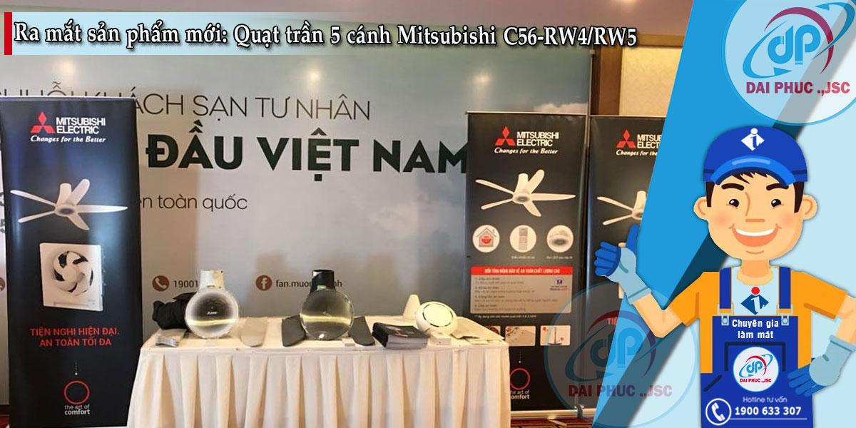 ra-mat-san-pham-moi-quat-tran-mitsubishi-C56-rw5