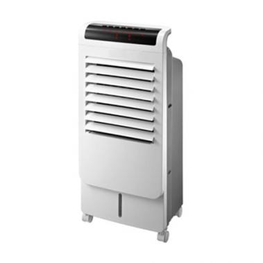 Máy làm mát hơi nước Kangaroo KG50F11