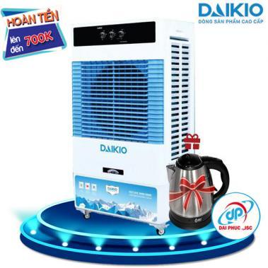 Máy làm mát hơi nước Daikio DKA-06000A