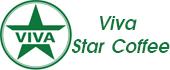 Cung cấp Quạt Công Nghiệp cho hệ thống Viva Star Coffee